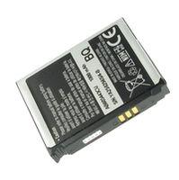Аккумулятор Samsung S5230 Star (original)