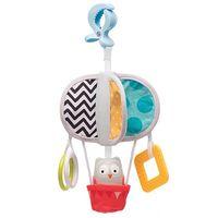 Игрушка-подвеска Taf Toys Baloon