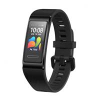 Фитнес браслет Huawei Band 4 Pro, Black