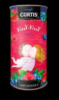 Curtis Kissy-Kissy 80gr