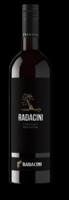 Radacini Cabernet Sauvignon 2017