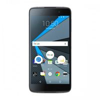 BlackBerry DTEK50, Black