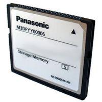 PANASONIC Accessory PBXKX-NS5135X, белый