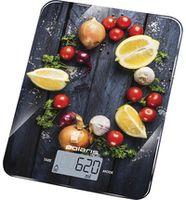 Весы кухонные Polaris PKS 1050DG