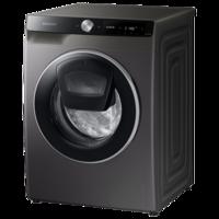 Washing machine/fr Samsung WW90T654DLX/S7