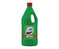 Чистящее и дезинфицирующее средство Domestos Extended Power Pine Fresh, 2л