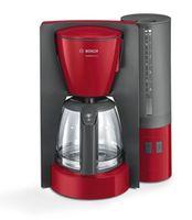 Кофеварка Bosch TKA6A044