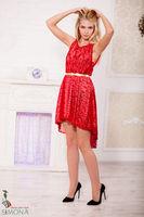 Платье  Simona ID 1303
