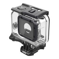 Carcasa protectie GoPro Super Suit Dive Housing, AADIV-001