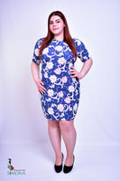 Платье Simona ID 0894