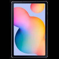 "Samsung Galaxy Tab S6 Lite 2020 SM-P610 10.4""  Angora Blue"