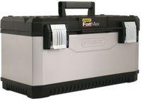 Ящик для инструментов Stanley FatMax 20'' (1-95-615)
