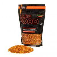 Method & PVA Micropellets Corn & Scopex Mix 700g
