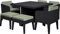 COLUMBIA S7 Комплект мебели