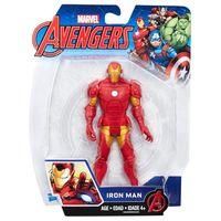"""Hasbro Avengers 6"""" (B9939)"""