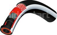Шланги для краски, кислот и щелочей Tehno PA 10мм