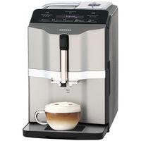 Кофемашина эспрессо Siemens TI303203RW