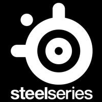 Mouse gaming SteelSeries