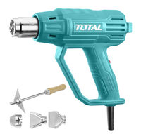 Fen tehnic  2000W Total TB20036