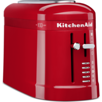 Prajitor de pâine KitchenAid 5KMT3115HESD