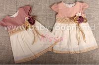 """Twetoon baby 229097 Платье """"Букет"""" в асс. (9-24 мес.)"""