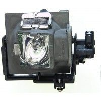 Lamp for LG projectors AL-JDT2 for LG DX130