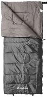 купить Спальный мешок KingCamp KS3122 Oxygen (985) MIDDLE GREY в Кишинёве