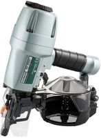Hitachi NV65AH-L3