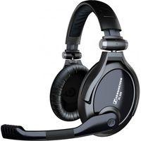 Sennheiser PC 350 G4ME