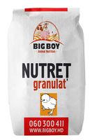 Перепелка Start BigBoy  /20 кг