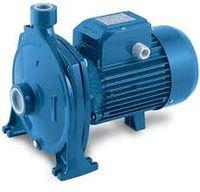 PEDROLLO CPm 25-200B, синий