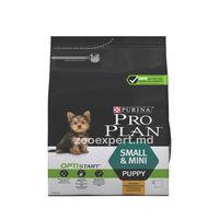 Pro Plan Small & Mini Puppy 1kg