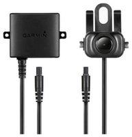 Видеорегистратор Garmin BC 35 Wireless Backup Camera