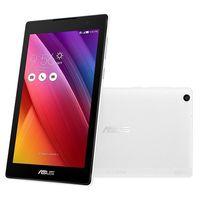 """ASUS ZenPad C 7.0"""" Z170C Wi-Fi White"""