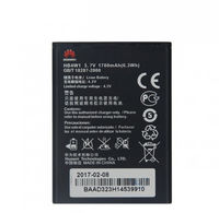 Аккумулятор Huawei G510 / G520 (HB4W1 ) (original )