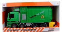 Big Motors Truck (9998-17)