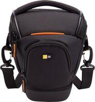 Digital photo bag CaseLogic SLRC-200 BLACK