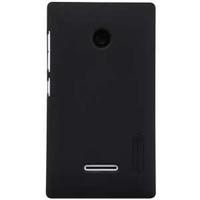 Husa pentru Nokia Lumia 435, Frosted