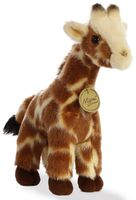 Aurora Miyoni Giraffe 23cm (10822)