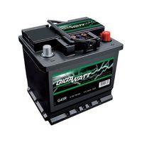 Аккумулятор Gigawatt 56Ah S3 005