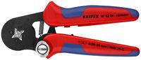 Knipex KN-975304