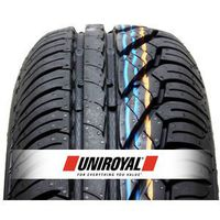 купить 185/60 R15 RainExpert 3 Uniroyal в Кишинёве