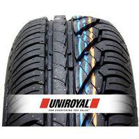 185/60 R15 RainExpert 3 Uniroyal