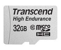 Transcend TS32GUSDHC10V