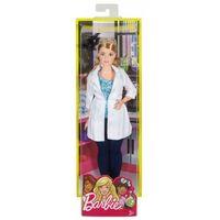 """Кукла Barbie """"Я могу быть"""" в асс. (8)"""