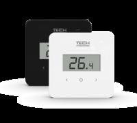 R-8 b PLUS- Беспроводной датчик температуры