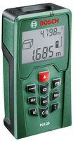Bosch PLR 25 AD (0603016220920)