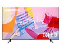 TV Samsung QE58Q60TAUXUA