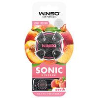 WINSO Sonic 5ml Peach 533200