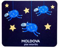 cumpără Mouse Pad – Trei oițe în Chișinău